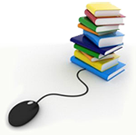 J  J  Keller® Training Portal | Home